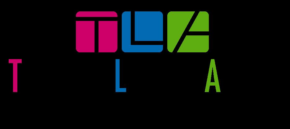 In gita a Gaeta,Tourism & Learning Agency